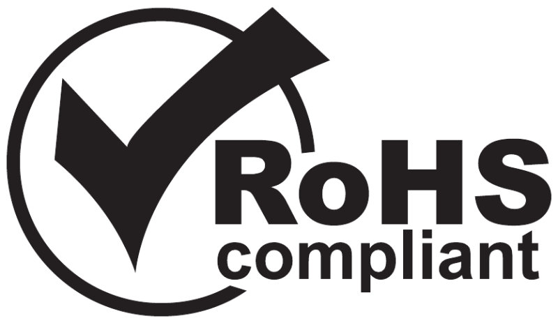 rohs-compliant - OMRON Healthcare